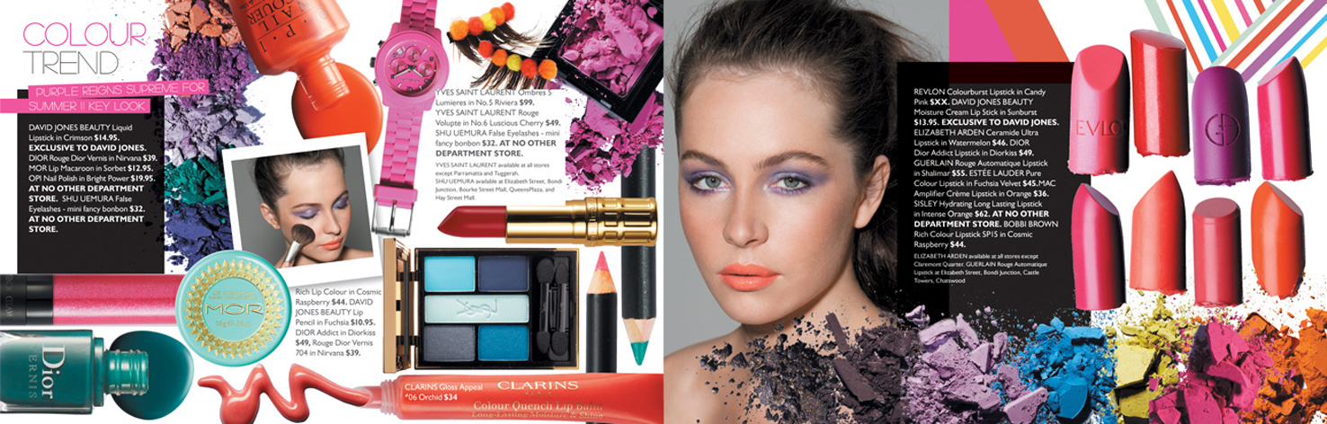 BEAUTYBOOK_colour