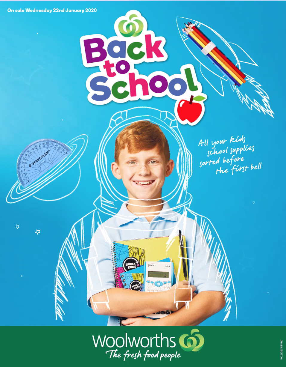 Back-to-School-BC